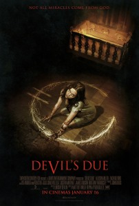 movies-devils-due-international-poster