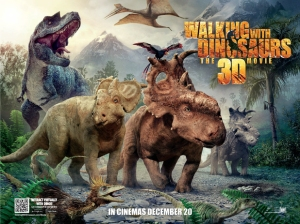 movies-walking-with-dinosaurs-poster