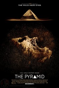 the_pyramid_movie_poster_1