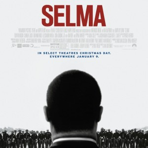 SELMA-movie-poster2-800x800