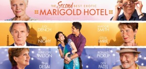 The-Second-Best-Exotic-Marigold-Hotel-UK-Quad-Poster-slice-1024x487
