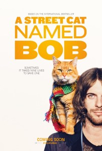 teaser-a-street-cat-named-bob