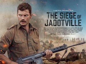 the-siege-of-jadotville-movie-poster-01-1200c397900